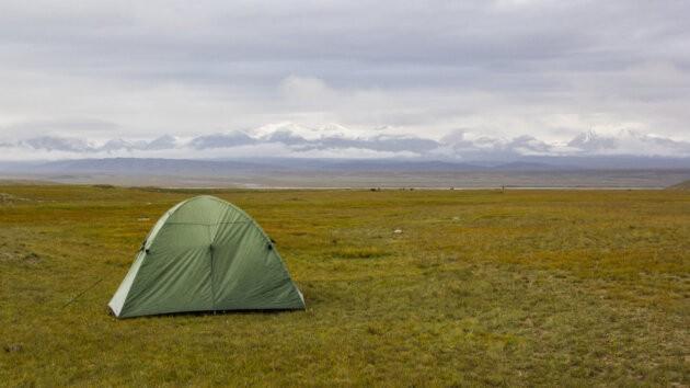 01 Stanovani Kyrgyzstan