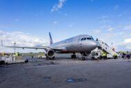 Poprvé na letišti a první cesta letadlem: Praktický průvodce