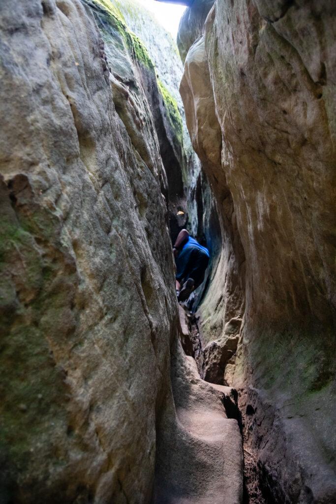 39 Toulovcovy Mastale Dudychova Jeskyne
