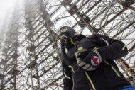 Reportáž psaná s dozimetrem: Stíny Černobylu