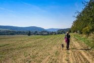 Čundr bůh ví kam: Víkendová inspirace náhodou