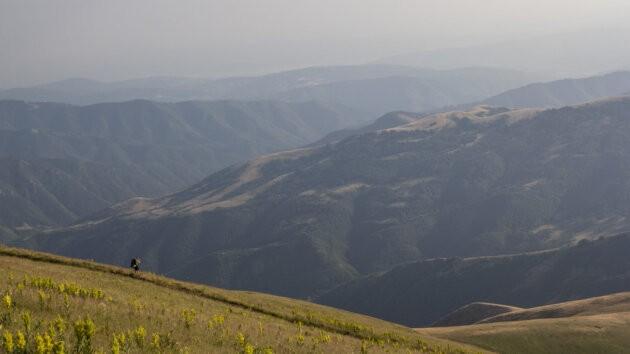 Stara Planina Srbsko