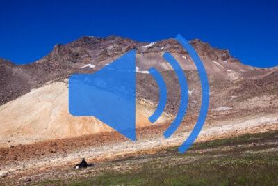 Aragats Podcast