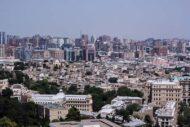 Ázerbájdžán: Víza a povolení ke vstupu do chráněných pohraničních oblastí