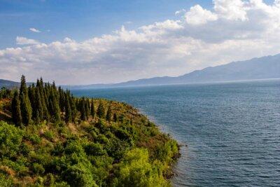 fuxian-lake-nahled