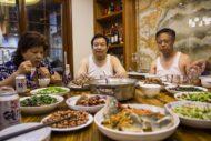Cestovatelský kvíz: Jak se vyznáte v jídle a pití? (podruhé)