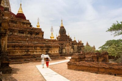 myanmar-prakticke-nahled