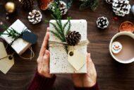 Pět smysluplných outdoorových dárků