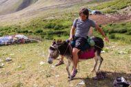 Proč se nikdy nestanu opravdovým travelblogerem
