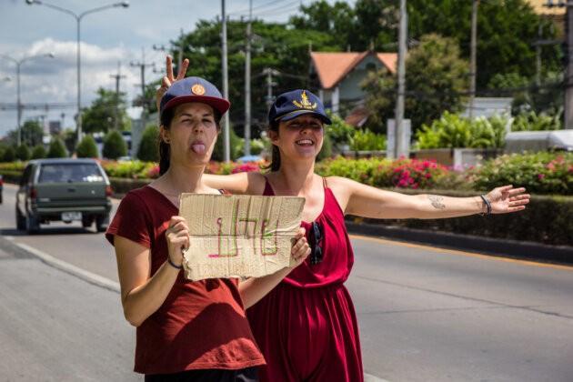 Thajsko 15