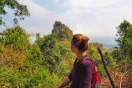 Co si sbalit na cestu do jihovýchodní Asie