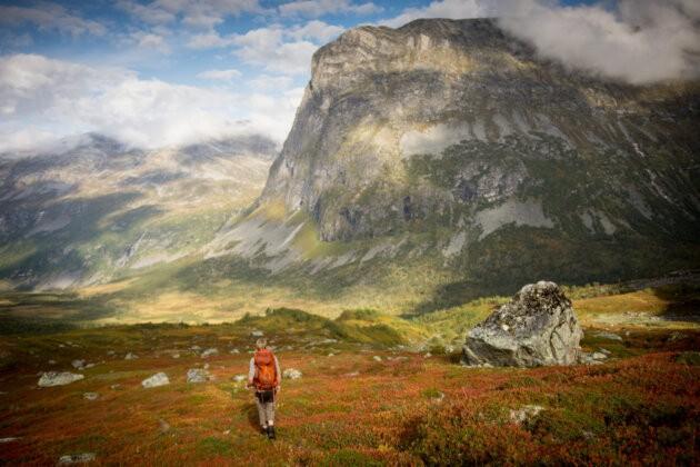 Prakticke Informace Norsko 12