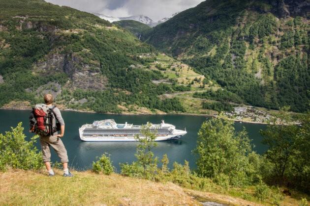 Prakticke Informace Norsko 30
