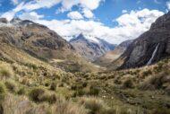 Peru: Praktické informace a tipy na cestování