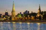Jak získat vízum do Ruska: Jde to snadno a bez složitého vyřizování