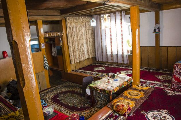 22 Tadzikistan Pamirsky Dom