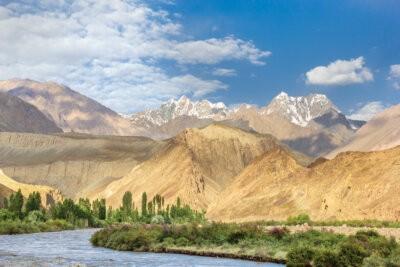 26 Tadzikistan Pamir