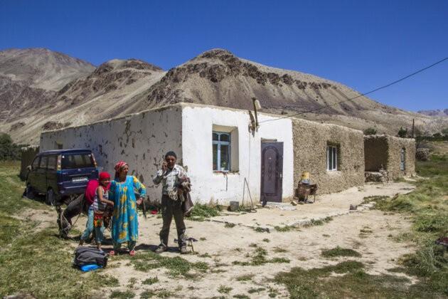 34 Tadzikistan Lide