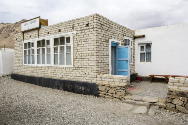 37 Tadzikistan Uybtovani
