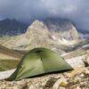 Jurek Alp 2.5 lite